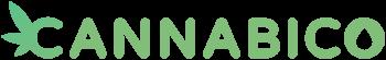 Cannabico